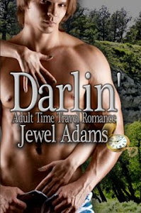 Darlin' by Jewel Adams