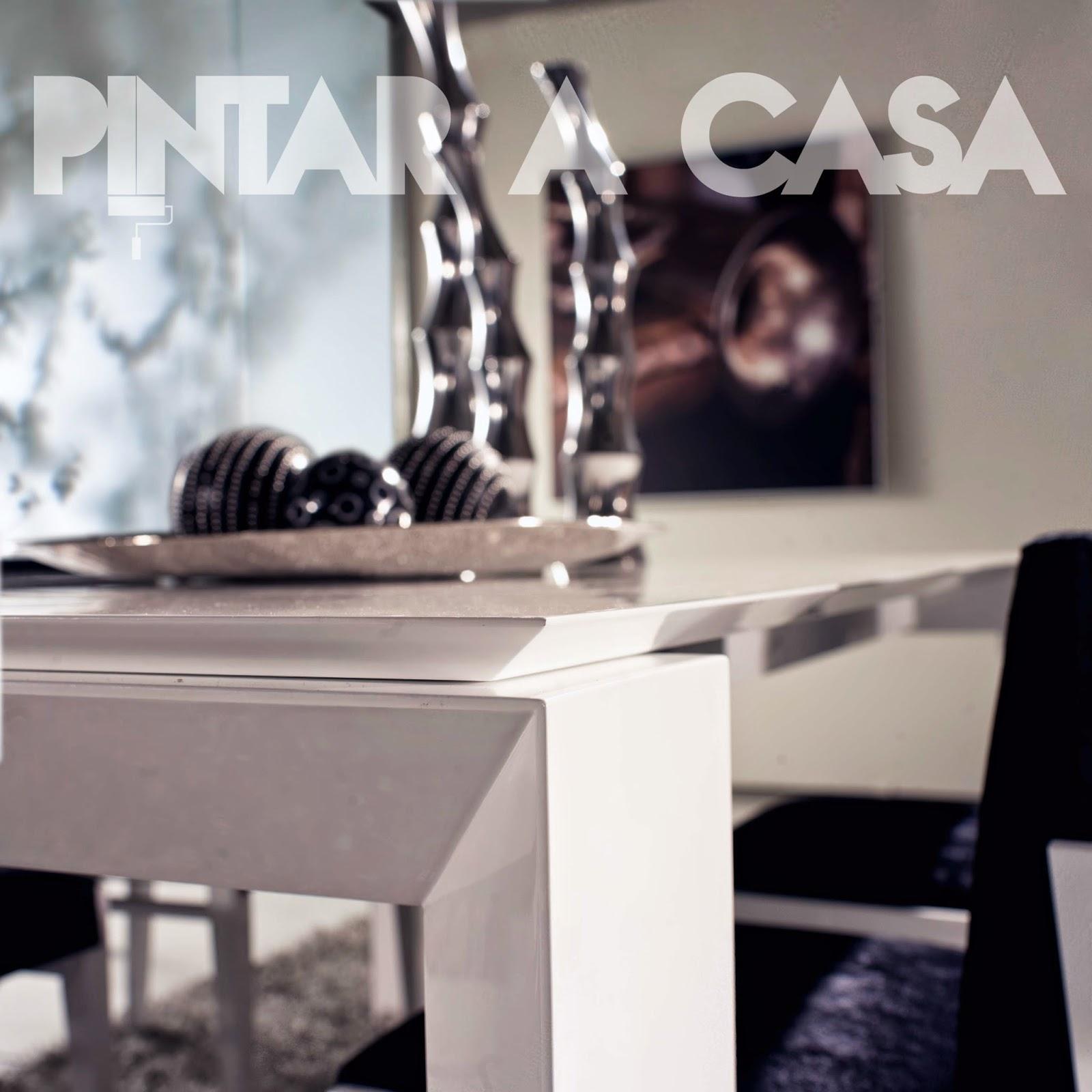 decoração-sala-pintar-a-casa-cadeiras-móveis8