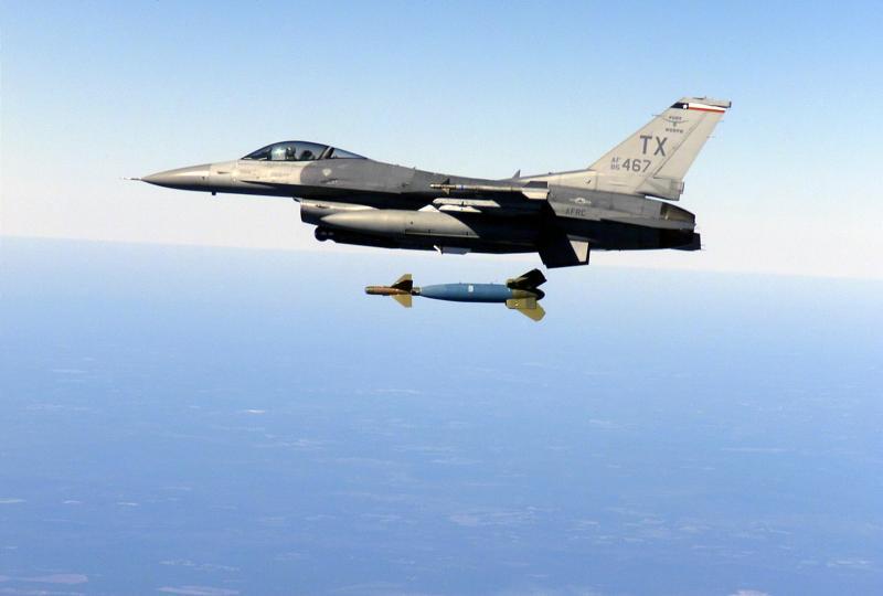 Philippines New Fighter Jet