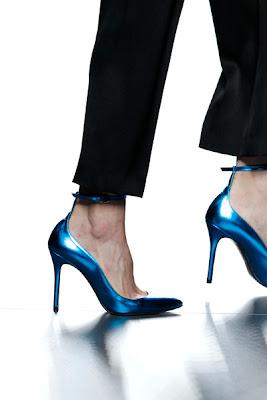 miguel-palacio-el-blog-de-patricia-shoes-zapatos-mercedes-benz-fashion-week-madrid