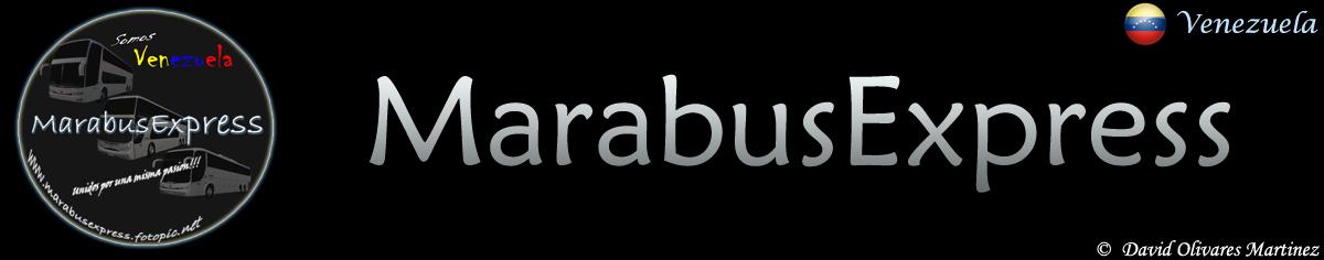...:::MarabusExpress Venezuela:::...