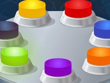 game tombol