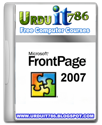 microsoft frontpage version 30 download