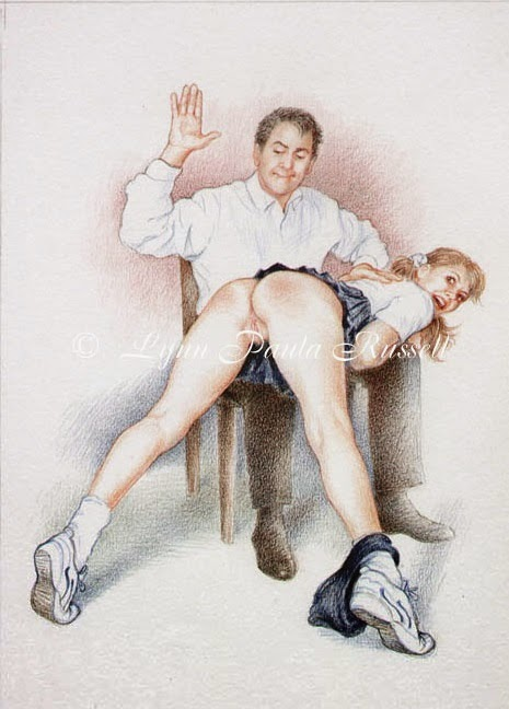 Can Cuckolding Ruin a Marriage  The Dr Sue Review
