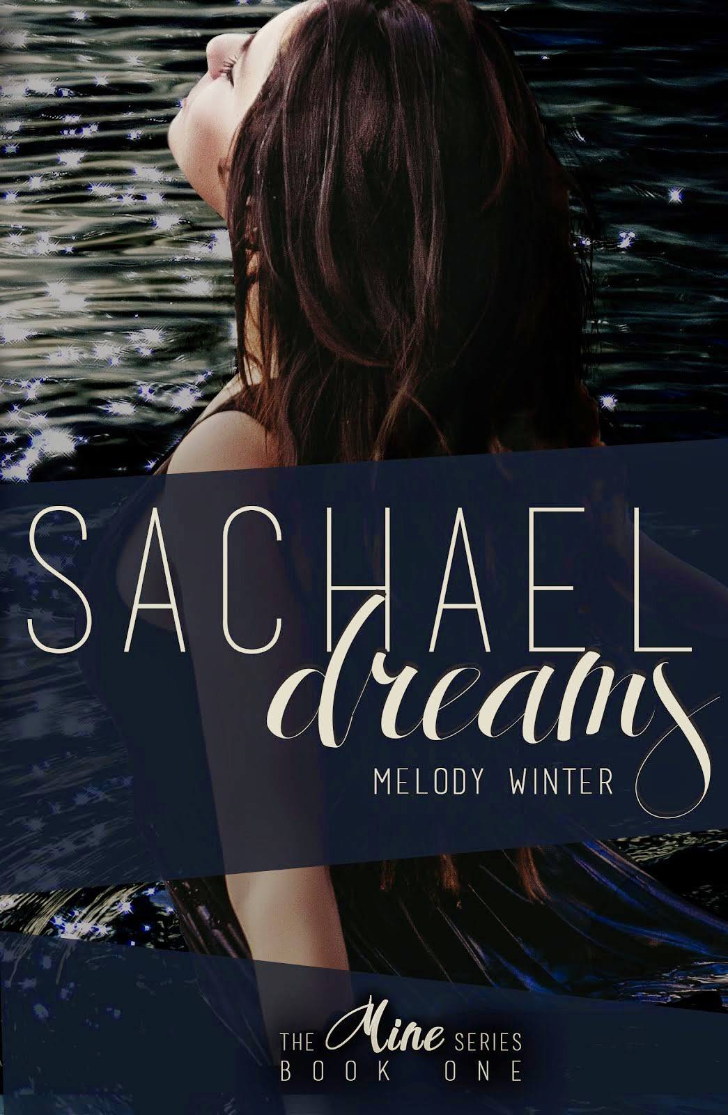 Buy Sachael Dreams