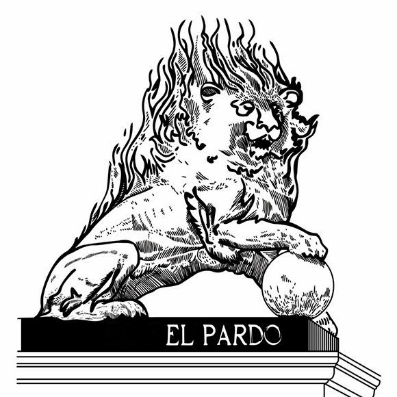 El Pardo - El Pardo