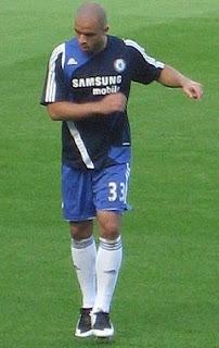 Alex Rodrigo Dias da Costa
