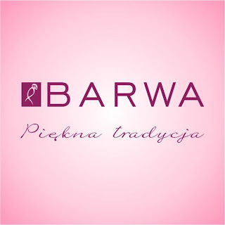 http://www.barwa.com.pl/index.php