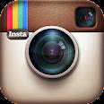 Folge mir auch bei Instagram