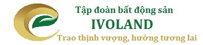 Tập đoàn Bất động sản Ivoland