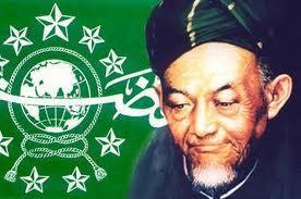KH. M. Hasyim Asy'ari