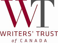 Rogers Writers Trust of Canada Shortlist 2012