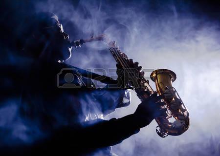 Sax, Pro.
