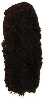 Субстрат, основанный на шелухе кокосовых орехов