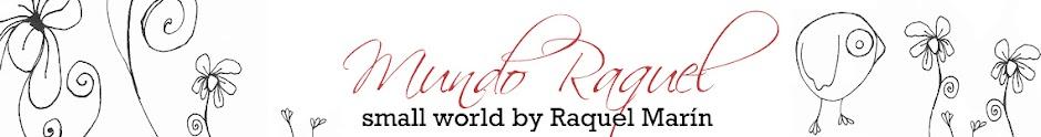 Mundo Raquel