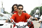 3 Idiots Telugu movie photos gallery-thumbnail-15