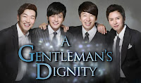 A Gentleman's Dignity - Pinoy Extreme TV (PinoyXTV.com) - Watch Pinoy TV Shows Replay Episodes, Live TV Pinoy Channels, Pinoy and English Movies and Live Streaming Online.