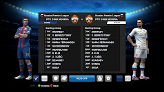 PESEdit.com 2013 Patch 2.4 - Released! #28/11/12 Pes2013%202012-11-21%2014-19-56-15