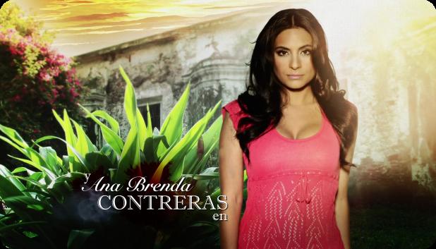 ... Arenas ¡felices por su nueva telenovela ¨Corazón Indomable