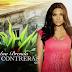 Ana Brenda Contreras y Daniel Arenas ¡felices por su nueva telenovela ¨Corazón Indomable¨!