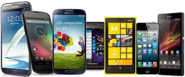 Image result for images of Refurbished Smartphone Dealer