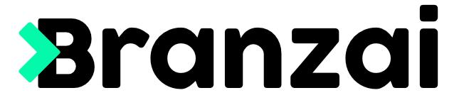 Branzai | Branding y Marcas