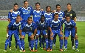 Bonus Besar Menanti Pemain Persib Bandung