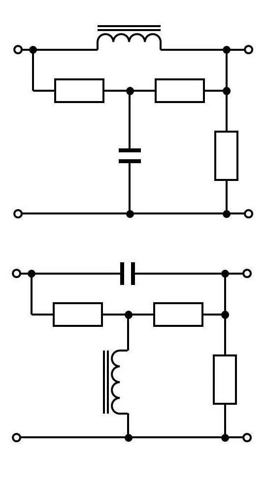 vinylsavor  making of a line level crossover