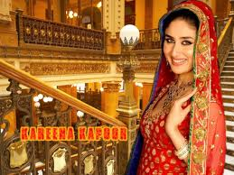 Information About Kareena Kapoor's Wedding Clothes