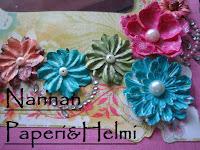https://www.facebook.com/Nannan-PaperiHelmi-1403943649876387/timeline/