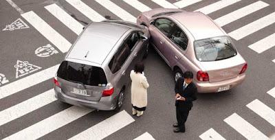 Bảo hiểm trách nhiệm dân sự chủ xe ô tô