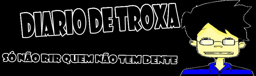 Diaro De Troxa