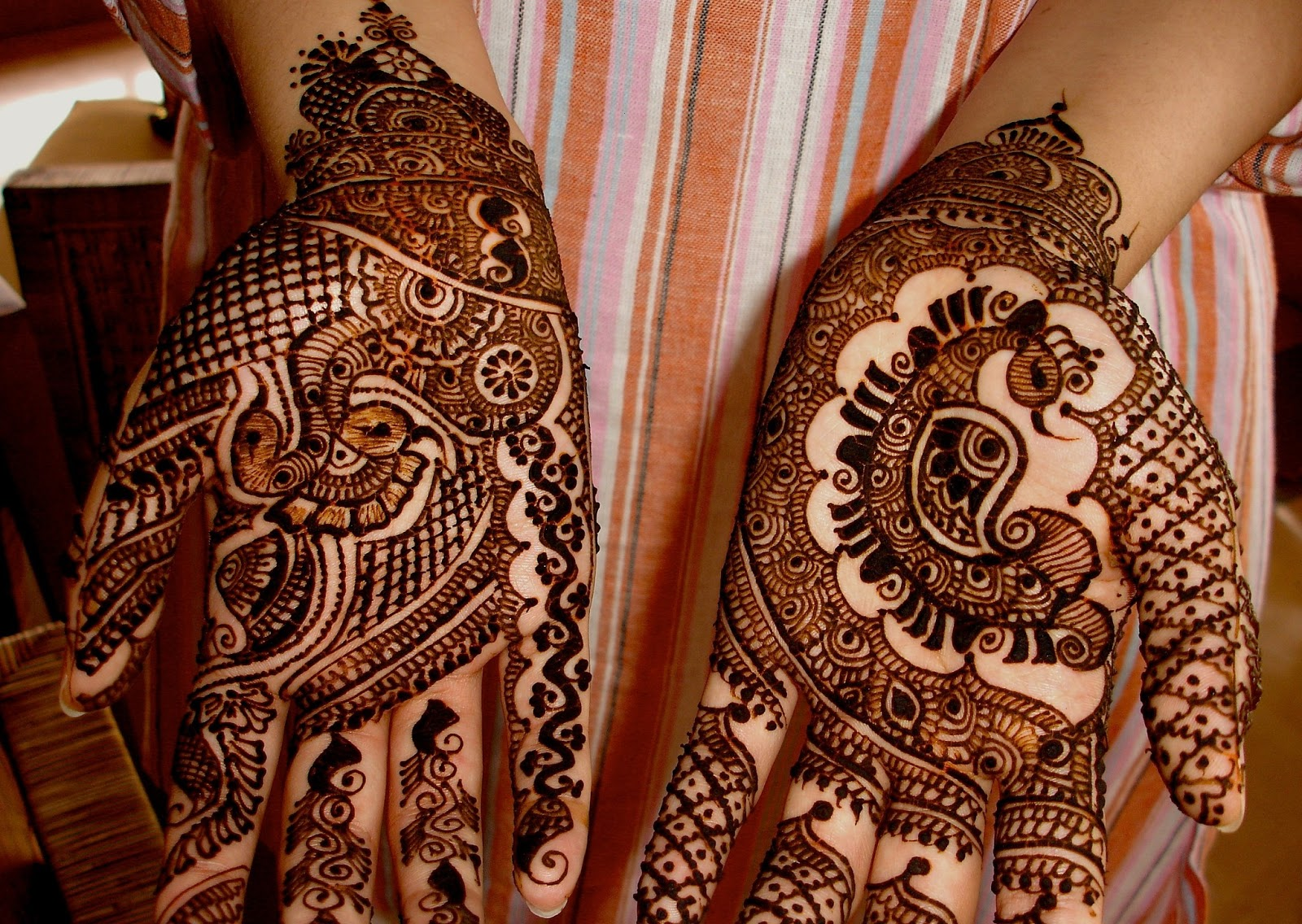 Mehndi Ceremony Background Wallpapers : Free download wallpaper hd : mehandi designs 2013 bridal mehndi
