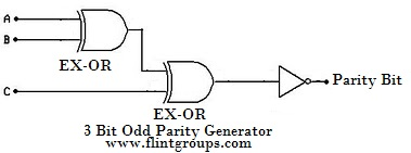 2 Phase Power Wiring on l14 30r wiring diagram