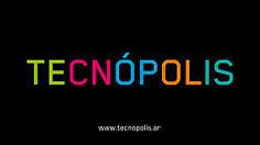 http://tecnopolis.ar/2015/