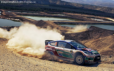 rally-car-ford-fiesta-kinetic-design-world-wallpaper-hirvonen