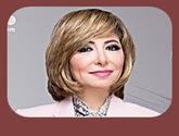 بـرنـامـج هـنا العاصمة مع لميس الحديدى حلقة  السبت 15- 4- 2017