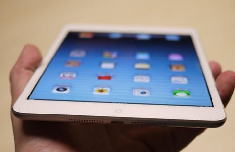 iPad-Mini-IPS-screen