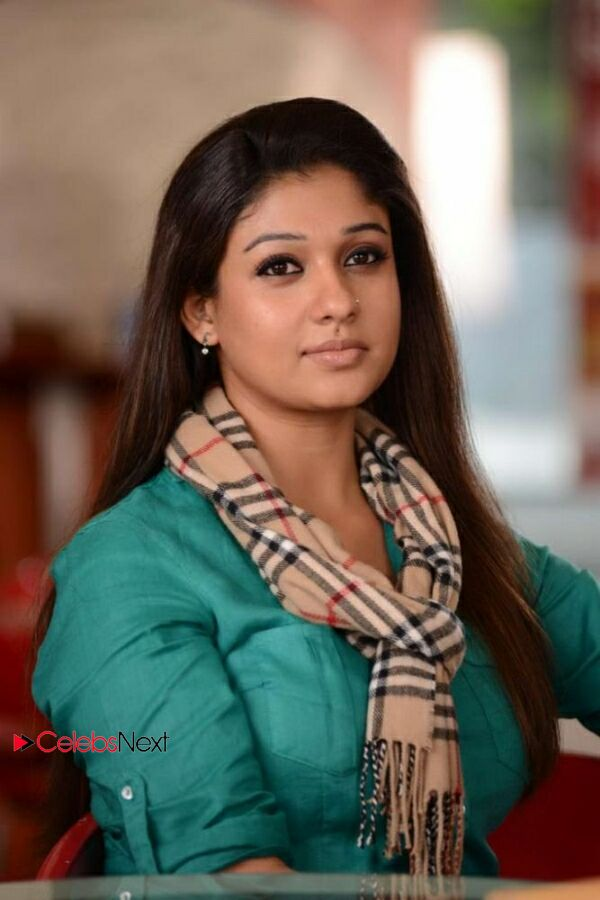 2fq58 furthermore Post 520 additionally 2014 Wealth Management Survey also Nayanthara New Hot Photos Yama Kantri Movie also Nayanthara In Red Saree. on 6