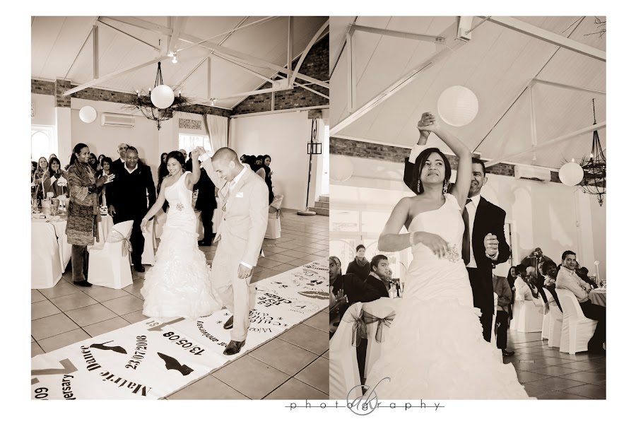 DK Photography LA45 Lee-Anne & Garren's Wedding in Simondium Country Lodge  Cape Town Wedding photographer