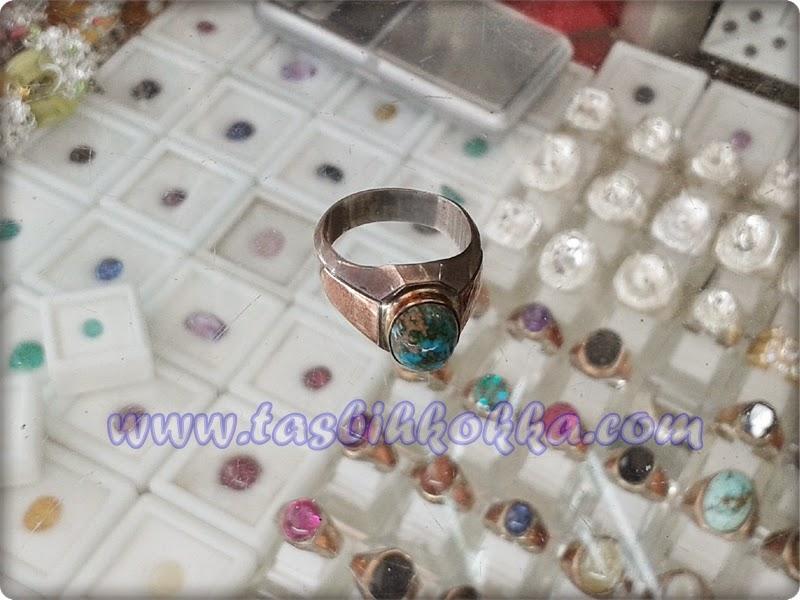 Phirus Ring Suasa