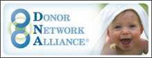 Donor Network Alliance