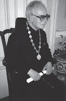 D. Geraldo Coelho