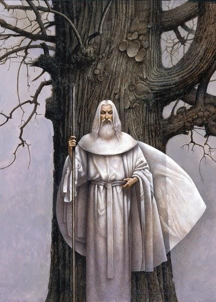 Free Download The Revenant: A Novel of Revenge - Free ...