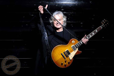jimmy-page-colour87.jpg