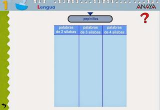 http://www.ceiploreto.es/sugerencias/A_1/Recursosdidacticos/PRIMERO/datos/01_lengua/03_Recursos/02_t/actividades/expresion/01.htm