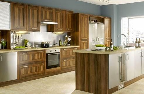 B&Q Kitchen Design Software