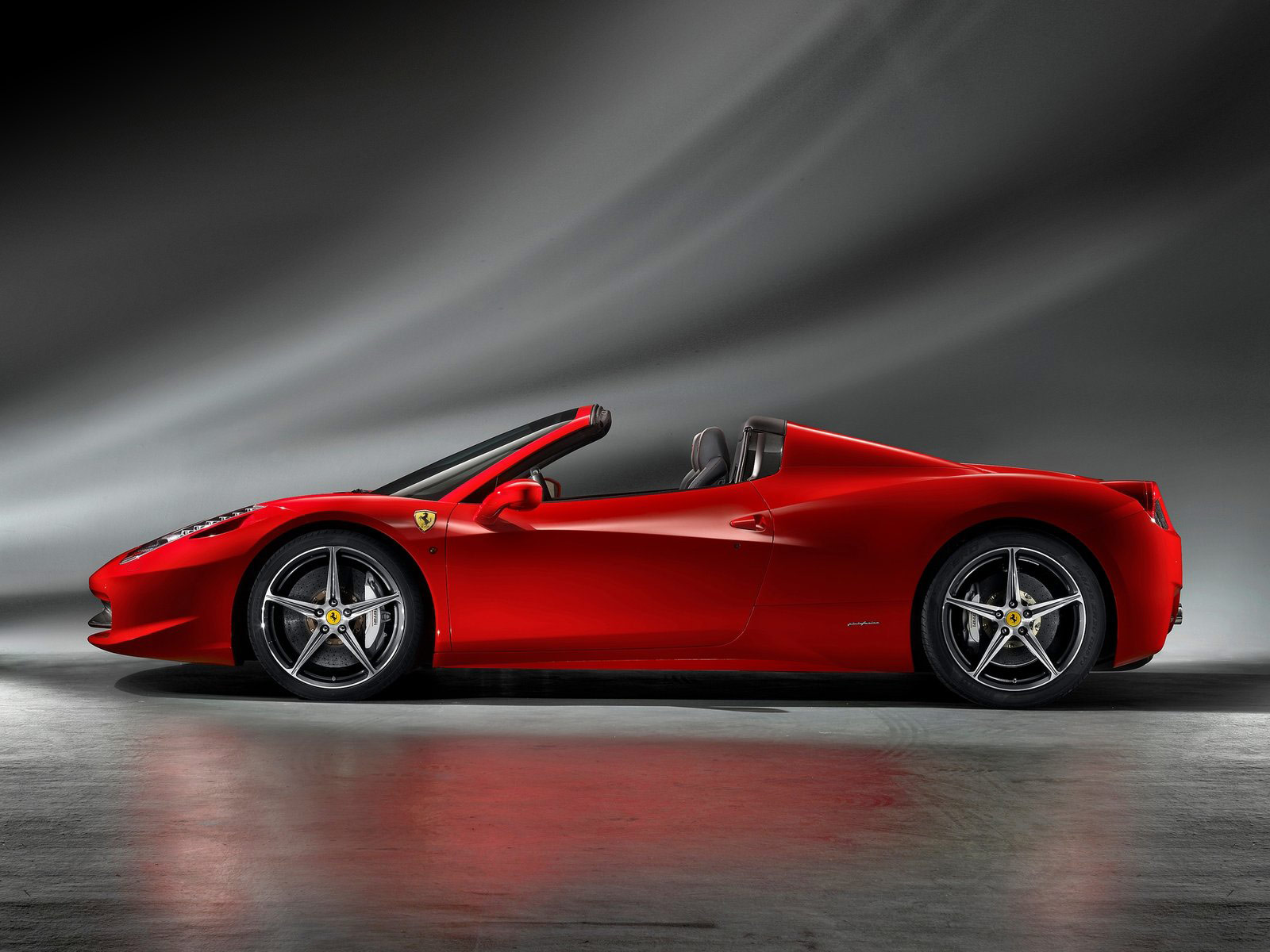 Pin 2012 Ferrari 458 Spider 3 Wallpaper Hd Car Wallpapers on Pinterest