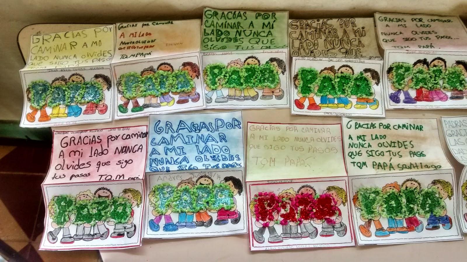 Recuerdos en fomix para la familia helena arts placa fam - Manualidades en familia ...