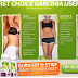 Shaping your Body with Elite Garcinia Diet